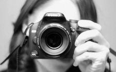 Οι λήψεις των φωτογραφιών ταυτότητας να μη γίνεταιαπό τους Επαγγελματίες Φωτογράφους  Υπουργική πρόταση...