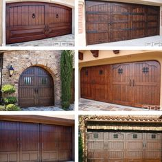1000 ideas about wood garage doors on wardloghomes garage doors with beautiful garage doors prices