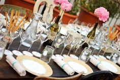 Wine Tasting & Pairing party