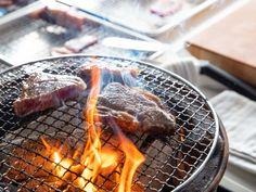 Wagyu Beef, Prime Ribeye, Marbled Beef, Breeds Of Cows, Japanese Steak, Kobe Beef