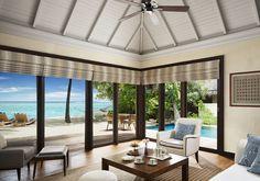 Taj Exotica Resort & Spa, an astounding luxury island sanctuary –  #Travel #Maldives –  http://www.xoprivate.com/suites/taj-exotica-resort-spa/