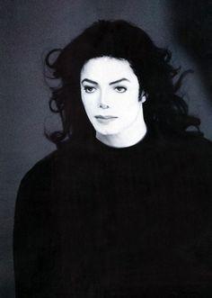 Stranger In Moscow - Michael Jackson Photo (11205163) - Fanpop