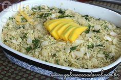 couscous-marroquinho-manga