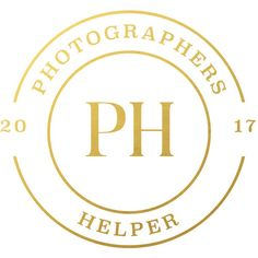 Browse unique items from PhotographersHelper on Etsy, a global marketplace of handmade, vintage and creative goods.