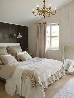 House Number 15: Bedroom ...