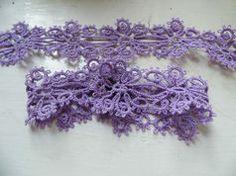 Crochet Necklace, Wedding, Jewelry, Home Decor, Fashion, Crochet Collar, Valentines Day Weddings, Jewellery Making, Moda