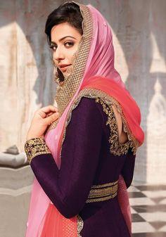South Actress, South Indian Actress, Indian Actress Photos, Indian Actresses, Anushka Shetty Saree, Girl G, Most Beautiful Bollywood Actress, Indian Look, Pakistani Girl