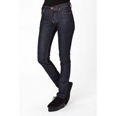 Cheap Monday, Tights, Skinny, The Originals, Pants, Fashion, Navy Tights, Trouser Pants, Moda