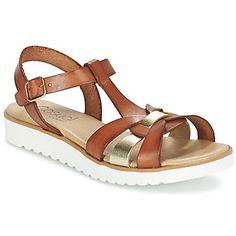 Women S Shoes Victorian Era Gold High Heel Sandals, Leather Sandals, Leopard Print Sandals, Bohemian Sandals, Beaded Shoes, Girls Sandals, Women Sandals, Chelsea Ankle Boots, Baskets