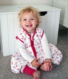 Stand out from the flock in our pink Flamingo sleeping bag with feet! Perfect for babies and toddlers on the move! Pink Flamingos, Your Child, Little Girls, Sleeping Bags, Children, Toddlers, Roses, Summer, Kids Fashion