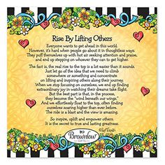 Brownlow Gifts Plaque, Suzy Toronto Rise by Lifting Others Big Brother Quotes, Little Boy Quotes, Brother Birthday Quotes, Words Of Wisdom Quotes, Encouragement Quotes, Life Quotes, Qoutes, Family Quotes, Quotes Quotes