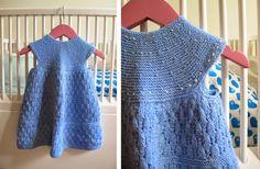 Sikksakk / ZigzagEplekjekk / Apple cheeksInspo: Misha and PuffMykt omslag / Soft wrapStaslig stuss / Pretty pantsBestemors ruter / Granny squaresAntonettes kjole / Antonette's dress