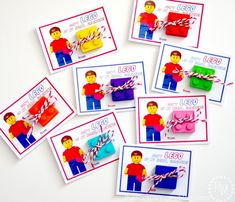 DIY-Lego-Valentine-P