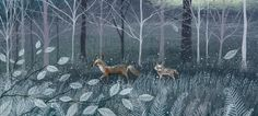 lucy grossmith art | Lucy's work is exhilarating, honest, inspired. She is a truly great ...