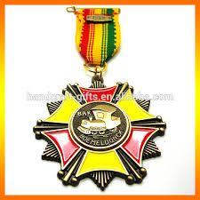 Resultado de imagem para medalhas do exercito