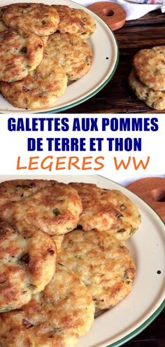 French Toast, Nutrition, Healthy Recipes, Chicken, Voici, Cooking, Breakfast, Simple, Food