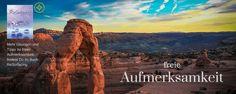 10 Tipps, wie Du freie Aufmerksamkeit wiedererlangen kannst.   Es gibt neutrale Aufmerksamkeit, geladene Aufmerksamkeit, fixierte Aufmerksamkeit und verfallende Aufmerksamkeit. Mit den folgenden Tipps, möchten wir Dir Vorschläge machen, wie Du Deine freie Aufmerksamkeit (Konzentration und Fokus) erhöhst. Mount Rushmore, Avatar, Nature, Travel, Life, Tips, Naturaleza, Viajes, Destinations