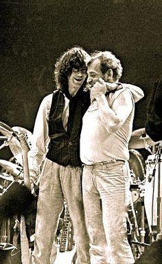 Tangerine — Jimmy Page and Joe Cocker Joe Cocker, Jimmy Page Young, Jennifer Warnes, An Officer And A Gentleman, Leon Russell, Randy Newman, Woodstock Festival, Innocent Man, Rock Legends