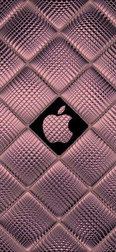Designer Iphone Wallpaper, Phone Background Wallpaper, Apple Logo Wallpaper Iphone, Iphone Homescreen Wallpaper, Iphone Wallpaper Glitter, Hipster Wallpaper, Cellphone Wallpaper, Apple Background, Ipad Background