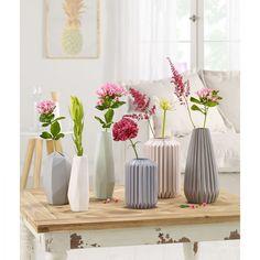 AFFILIATELINK | Vasen Set Len (3 Teilig), Skandinavisch, Design,  Minimalistisch, Einrichtung, Deko, Schlichte, Wanddeko, Schlafzimmerdeko,  Decoration, ...