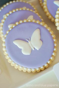 {New to the Shop} Butterfly Party Collection   Hostess with the Mostess Blog Contributor