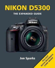 new nikon d3300 digital field guide photo equipment techniques rh pinterest com Consumer Reports Consumer Guide Logo