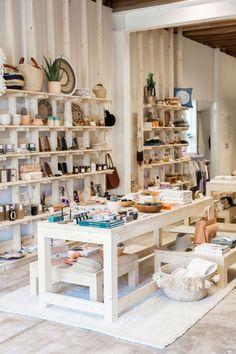 Best design stores in la retail design shop interiors, gift Design Shop, Shop Interior Design, Interior Ideas, Cafe Interior, Studio Interior, Interior Livingroom, Display Design, Interior Paint, Design Design