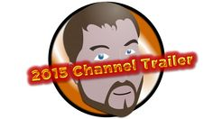 2015★Channel Trailer★