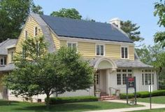 A PV system equals higher home values. That's the conclusion of researchers who looked at sales records of both solar and non-solar houses in eight states over a 14-year period in the most comprehensive study to date