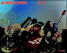 #AIMEZONE 111 Investing, Movie Posters, Movies, Film Poster, Films, Movie, Film, Movie Theater, Film Posters