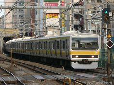 http://funini.com/train/tokyo/jre/209-500_chuosobu/index.html.en