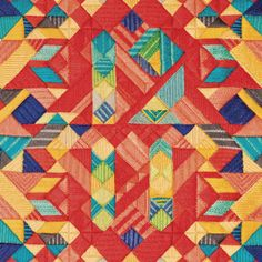 by Maricor/Maricar for Wired Dec 11 (discovered via design*sponge http://www.designsponge.com/2012/01/maricormaricar.html)