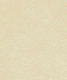 33 Best Wood Look Tile Images On Pinterest Wood Look