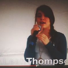"""Finally had a chance to do """"Back To December"""" by Taylor Swift. Full so,  #backtodecember #leahthompson #taylorswift"""