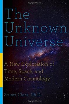 Calculus early transcendentals book pinterest reading 1681771535 the unknown universe a new exploration of time space and modern ebook pdfabout fandeluxe Gallery