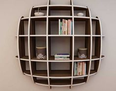 kitaplık modelleri, kitaplık modelleri tekzen, kitaplık modelleri gittigidiyor, kitaplık modelleri istikbal, kitaplık modelleri ve fiyatları, koçtaş kitaplık modelleri, ahşap kitaplık model