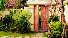 4s Villas At Seminyak Square, Bali 01