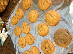 Cookies ❤