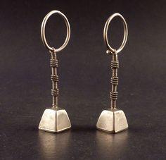 gujarat-earrings