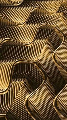 35 trendy ideas for wallpaper celular dorado mandala Marble Wallpaper Phone, Apple Wallpaper, Cellphone Wallpaper, Decent Wallpapers, Artsy Background, Design 3d, Pattern Photography, Copper Art, Shades Of Gold