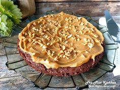Apple Pie, Brownies, Bakery, Desserts, Food, Caramel, Cake Brownies, Tailgate Desserts, Deserts