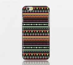 iphone 6 plus cover,colorful iphone 6 case,geometrical iphone 4s case,pattern…