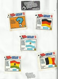Ping Pong..94 Album, Anos 80, Antique Toys, Trading Cards, Cape Clothing, Chewing Gum, Card Book