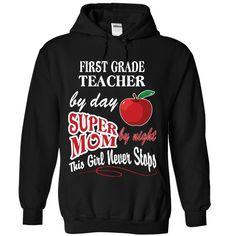 HURRY GRAB YOURS FIRST GRADE TEACHER T-Shirts, Hoodies. CHECK PRICE ==► https://www.sunfrog.com/LifeStyle/HURRY-GRAB-YOURS-FIRST-GRADE-TEACHER-4586-Black-Hoodie.html?id=41382
