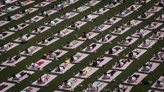 http://www.weather.com/health/news/stunning-international-yoga-day-photos