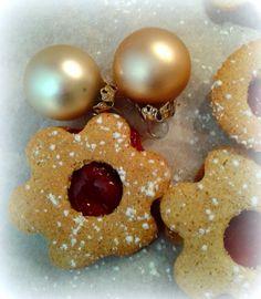 Simi´s Sattmacher- Rezepte und mehr.....: Weihnachtsplätzchen