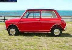 Google Image Result for http://robson.m3rlin.org/cars/wp-content/uploads/2007/10/1964-austin-mini-cooper-s-1071-2-copy.jpg