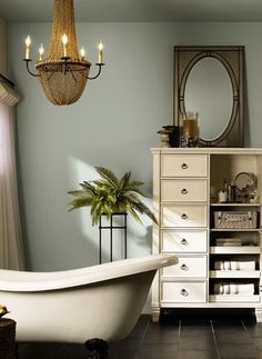 wall color sw silvermist