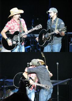 jason and luke ♥possibly the best two people Eva?????!!!!!!!!!!!!!!!(: