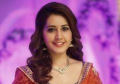 Actress Raashi Khanna – Profile | Movies | Gallery | HD Wallpapers